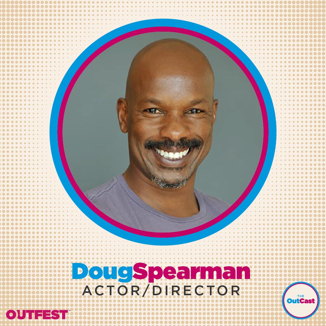 Doug Spearman